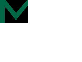 Metrum Logo